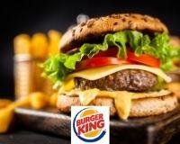 comida-a-domicilio-en-Torrevieja-hamburguesas-Burguer-King