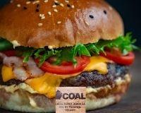 comida-a-domicilio-en-Torrevieja-hamburguesas-Coal