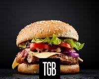 comida-a-domicilio-en-Torrevieja-hamburguesas-TGB-The-Great-Big-Burger