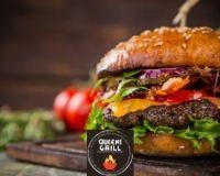 comida-a-domicilio-en-Torrevieja-hamburguesas-queens-grill