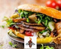 comida-a-domicilio-en-Torrevieja-kebab-la-ola