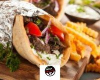 comida-a-domicilio-en-Torrevieja-kebab-pizza-bramar