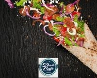 comida-a-domicilio-en-Torrevieja-kebab-star-cafe-restaurant