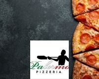 comida a domicilio en Torrevieja pizzeria Palermo