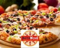 comida a domicilio en Torrevieja pizzeria Pizza Wovil