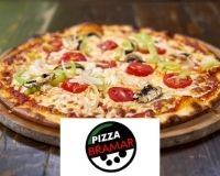 comida-a-domicilio-en-Torrevieja-pizzeria-bramar