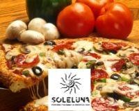 comida-a-domicilio-en-Torrevieja-pizzeria-italiana-cocktail-bar-soleluna