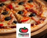 comida-a-domicilio-en-Torrevieja-pizzeria-pomodoro