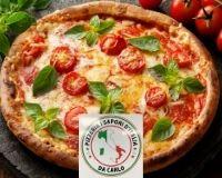 comida-a-domicilio-en-Torrevieja-pizzeria-sapori-d-italia