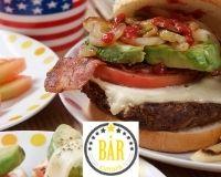 comida-a-domicilio-en-Torrevieja-restaurante-americano-Bar-Europa