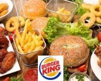 comida-a-domicilio-en-Torrevieja-restaurante-americano-Burger-King