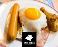comida-a-domicilio-en-Torrevieja-restaurante-americano-Mats-Burger