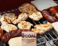comida-a-domicilio-en-Torrevieja-restaurante-americano-coal