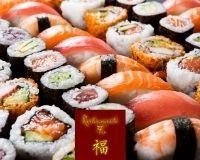 comida-a-domicilio-en-Torrevieja-restaurante-de-sushi-Fu
