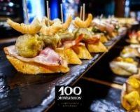 comida-a-domicilio-en-Torrevieja-restaurante-espanol-100-montaditos