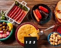 comida-a-domicilio-en-Torrevieja-restaurante-espanol-123
