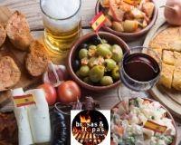 comida-a-domicilio-en-Torrevieja-restaurante-espanol-brasas-y-tapas