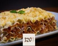 comida-a-domicilio-en-Torrevieja-restaurante-italiano-320-gradi
