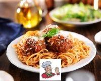 comida-a-domicilio-en-Torrevieja-restaurante-italiano-don-giovanni