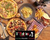 comida-a-domicilio-en-Torrevieja-restaurante-italiano-il-padrino