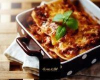 comida-a-domicilio-en-Torrevieja-restaurante-italiano-la-casa-de-bill