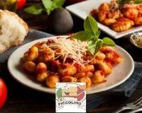 comida-a-domicilio-en-Torrevieja-restaurante-italiano-piccolino
