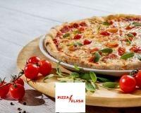 comida-a-domicilio-en-Torrevieja-restaurante-italiano-pizza-flash
