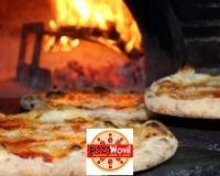 comida-a-domicilio-en-Torrevieja-restaurante-italiano-pizza-wovil