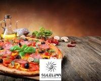 comida-a-domicilio-en-Torrevieja-restaurante-italiano-pizzeria-soleluna-bella-ciao