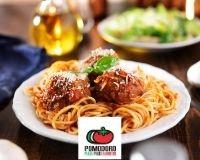 comida-a-domicilio-en-Torrevieja-restaurante-italiano-pomodoro-torrevieja