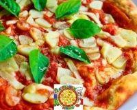 comida-a-domicilio-en-Torrevieja-restaurante-italiano-super-bros-pizzas-1