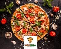 comida-a-domicilio-en-Torrevieja-restaurante-italiano-vadepizza