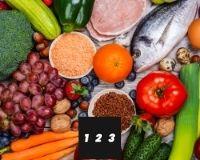 comida-a-domicilio-en-Torrevieja-restaurante-mediterraneo-123