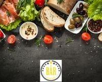 comida-a-domicilio-en-Torrevieja-restaurante-mediterraneo-bar-europa