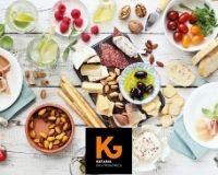 comida-a-domicilio-en-Torrevieja-restaurante-mediterraneo-casa-pili
