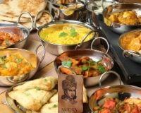comida-a-domicilio-en-Torrevieja-restaurante-oriental-asoka-indian-restaurant