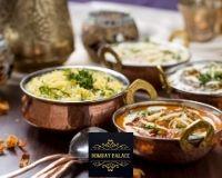 comida-a-domicilio-en-Torrevieja-restaurante-oriental-bombai-palace-indian-restaurant