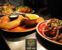 comida-a-domicilio-en-Orihuela-costa-restaurantes-americanos-Bar-Inn-2