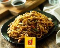 comida-a-domicilio-en-Torrevieja-restaurante-oriental-chino-nuevo-mundo
