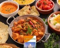 comida-a-domicilio-en-Torrevieja-restaurante-oriental-enjoy-indian