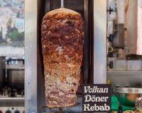 comida-a-domicilio-en-Torrevieja-volkan-doner-kebab