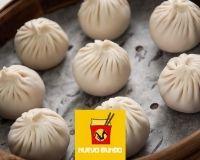 comida-china-a-domicilio-en-Torrevieja-restaurante-chino-nuevo-mundo