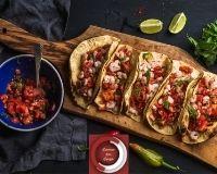 comida-mexicana-a-domicilio-en-Torrevieja-restaurante-mexicano-como-en-casa