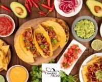 comida-mexicana-a-domicilio-en-Torrevieja-restaurante-mexicano-el-charro-negro
