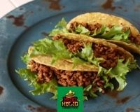 comida-mexicana-a-domicilio-en-Torrevieja-restaurante-mexicano-mexiholic