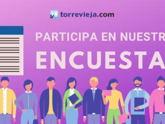 encuestas de Torreviejacom