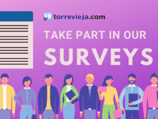 surveys Torreviejacom