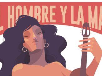 IDA Y VUELTA JORNADAS HISPANOCUBANAS DE TORREVIEJA