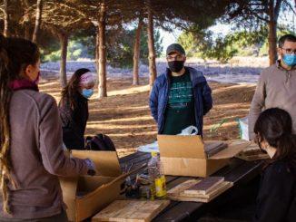 asociacion-FauNatura-Torrevieja-recoge-recicla-y-rescata-2