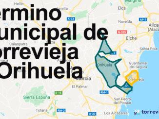 Termino-municipal-de-Torrevieja-y-Orihuela